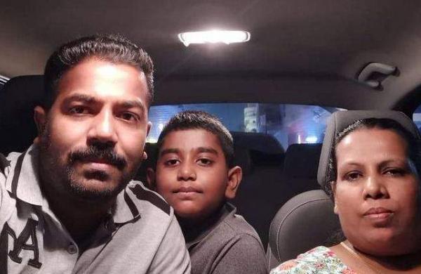 Indian driver in Dubai wins Dh20m