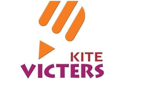 kite_victors