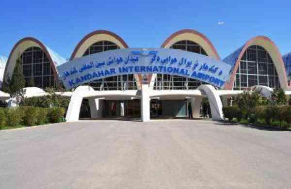 kandahar_airport