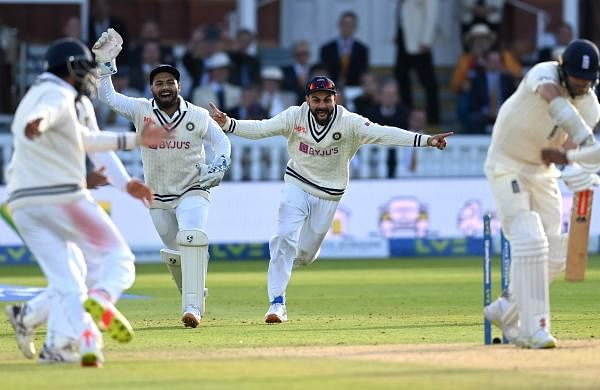 india_win_agaianst_england_at_lords