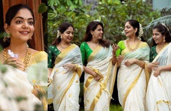 ahaana_krishna_family
