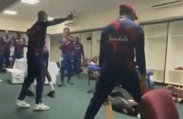 west_indies_cricket_team_dressing_room