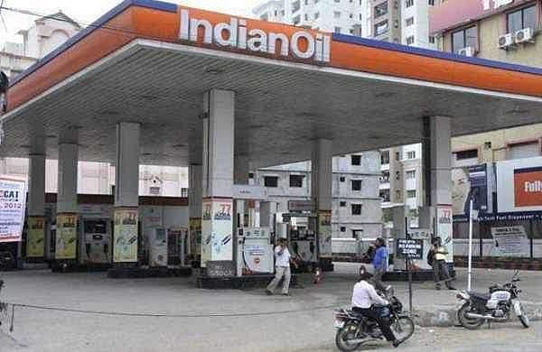Indian-oil-corporation-