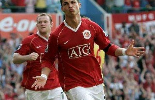 cristiano_with_rooney