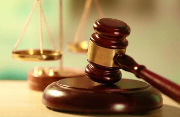 Three sentenced to life imprisonment