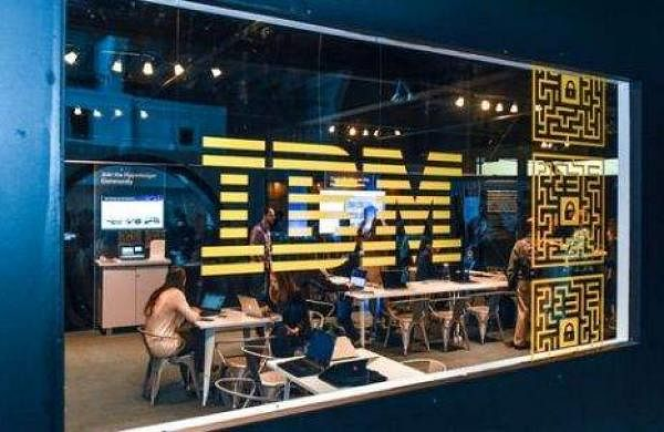 IBM DEVELOPMENT CENTRE IN KOCHI
