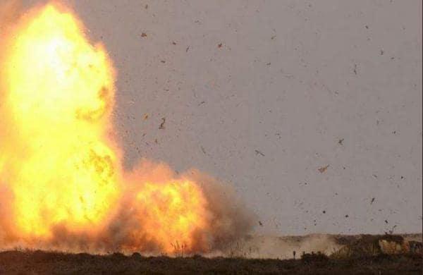 afgan_bomb_blast_taliban