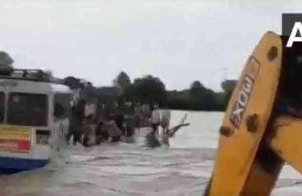 rajasthan_flood