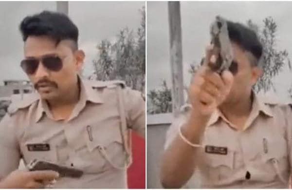 police_viral_video
