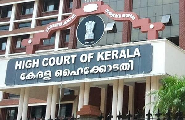Kerala High Court opposes police