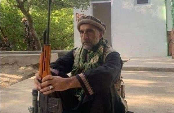 Rohullah_Azizi