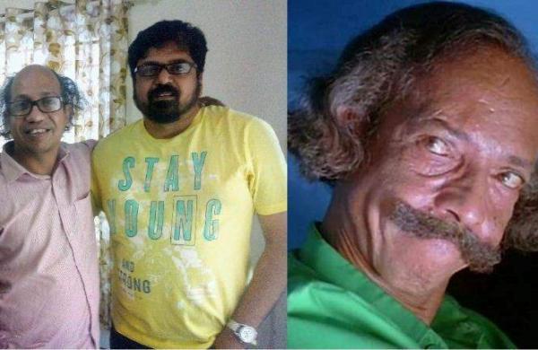 krishnan_kutty_nair_son