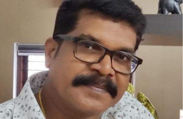 remesh_valiyashala