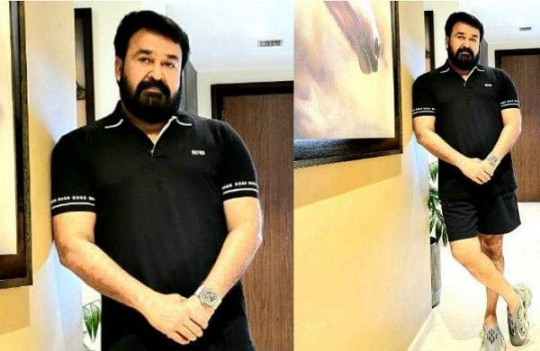 mohanlal_new_pic