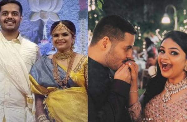 vidyullekha_raman_marriage