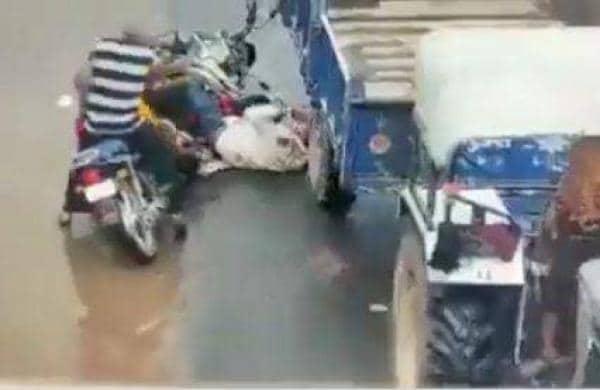 gujarat accident