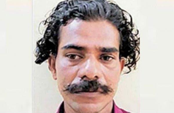 husband_arrested