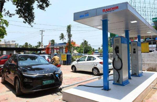 electronic_vehicle_charging