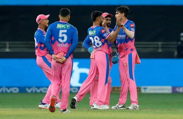 Rajasthan_Rojals_IPL_win