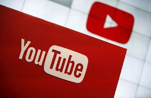 YouTube tests video downloads
