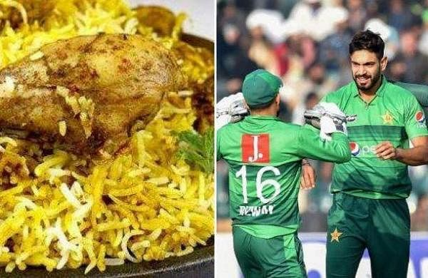 pakistan_cricket_biriyani