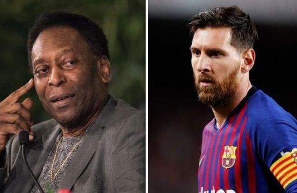 Pele-Messi-1055036
