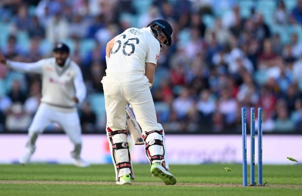 india_vs_england