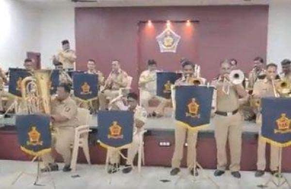 mumbai_police_money_heist