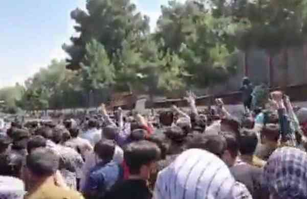 kabul_protest