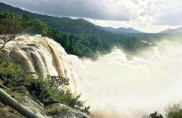 athirapilly_closed