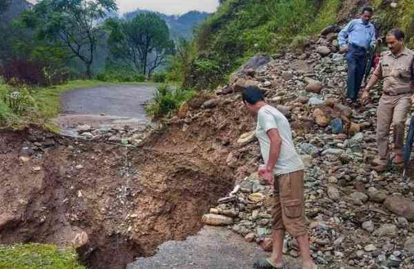 Uttarakhand_landslide