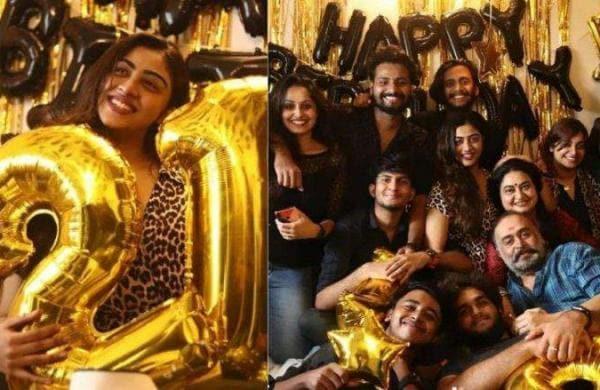 kalyani_birthday